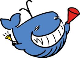 ボートレース平和島のマスコットキャラクター:ピースター