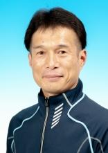 ボートレーサー:三嶌誠司