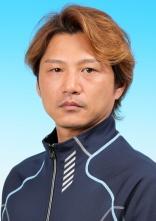 ボートレース:濱野谷憲吾