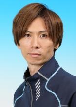 ボートレーサー:岡崎恭裕