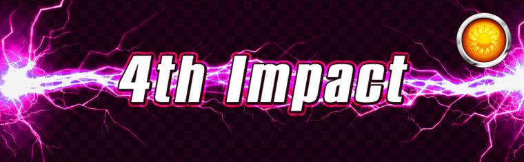 競艇インパクト(競艇IMPACT)の有料プラン「4th Impact(デイ)」イメージ