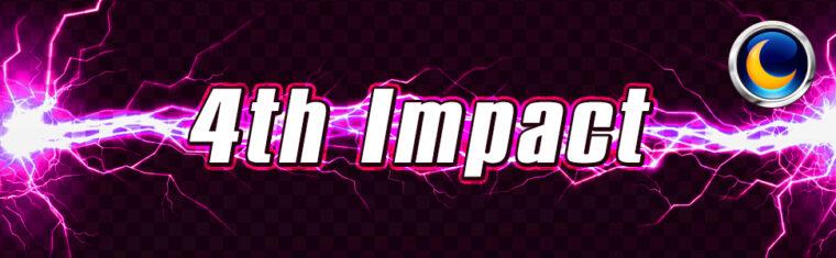 競艇インパクト(競艇IMPACT)の有料プラン「4th Impact(ナイター)」イメージ