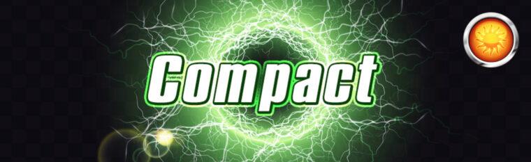 競艇インパクト(競艇IMPACT)のデイ無料予想イメージ