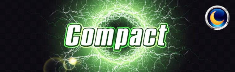 競艇インパクト(競艇IMPACT)のナイター無料予想イメージ