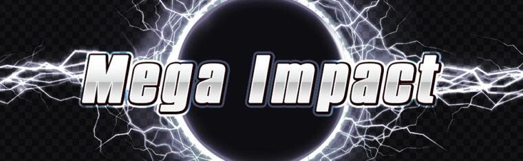 競艇インパクト(競艇IMPACT)の有料プラン「Mega Impact(VIP)」イメージ