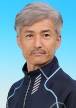 ボートレーサー:松井繁