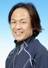 ボートレーサー:角谷健吾