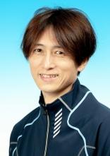 ボートレーサー:山崎智也
