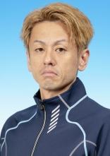 ボートレーサー:井口佳典