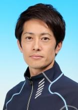 ボートレーサー:篠崎元志