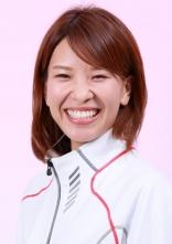 ボートレーサー:小野生奈