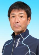 ボートレーサー:岡本慎治
