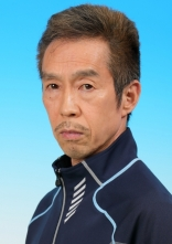 ボートレーサー:今村暢孝