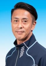 ボートレーサー:田中信一郎