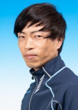ボートレーサー:守田俊介