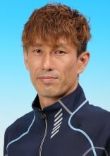 ボートレーサー:原田幸哉