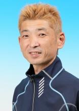 ボートレーサー:平尾崇典