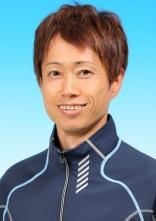 ボートレーサー:中岡正彦