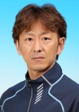 ボートレーサー:寺田祥