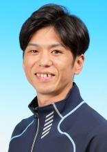 ボートレーサー:田村隆信