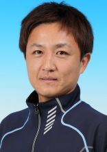 ボートレーサー:石橋道友