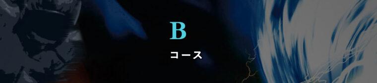 ナイトボートの有料プラン【Bコース】