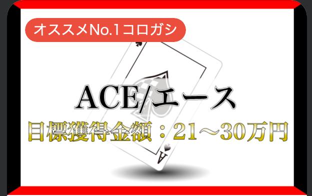 MotorAce(モーターエース)の有料プラン【Ace/エース】